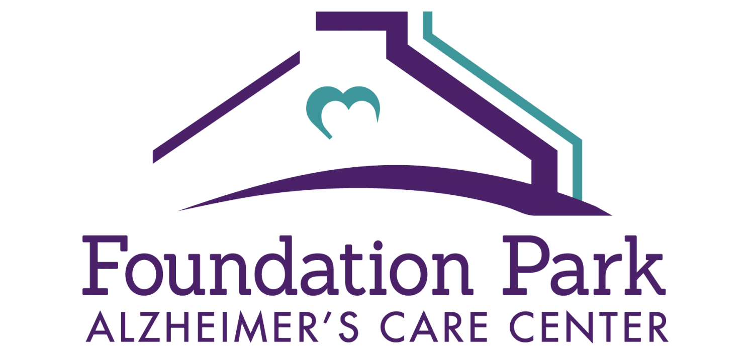 Foundation Park Alzheimer's Care Center